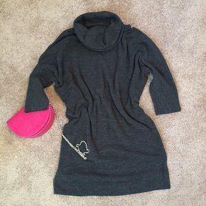 Gianni Bini sweater dress